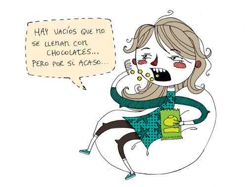 http://mepasaaveces.blogspot.com/