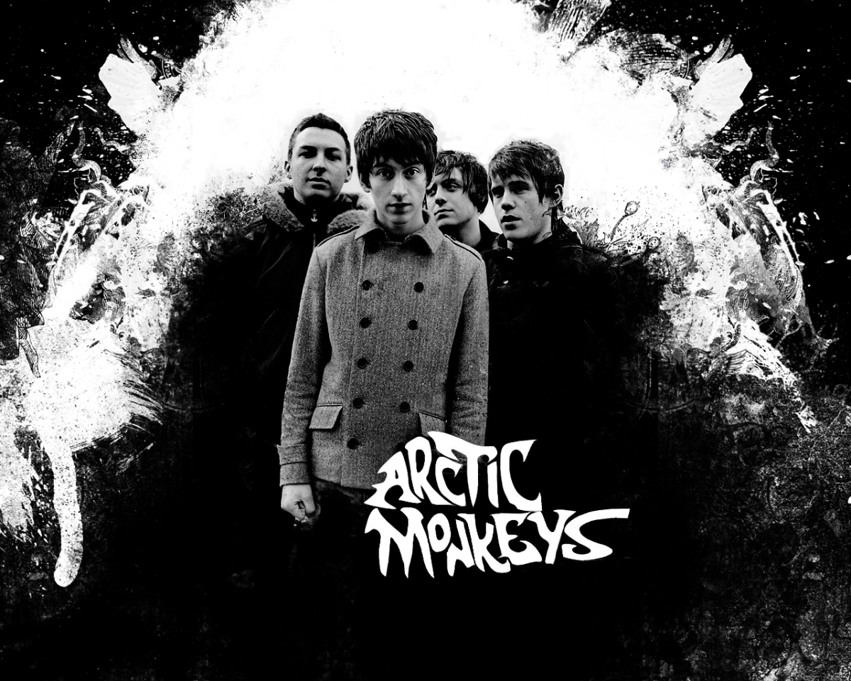 musica - arctic monkeys01