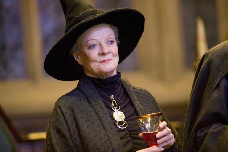 actor - maggie smith03