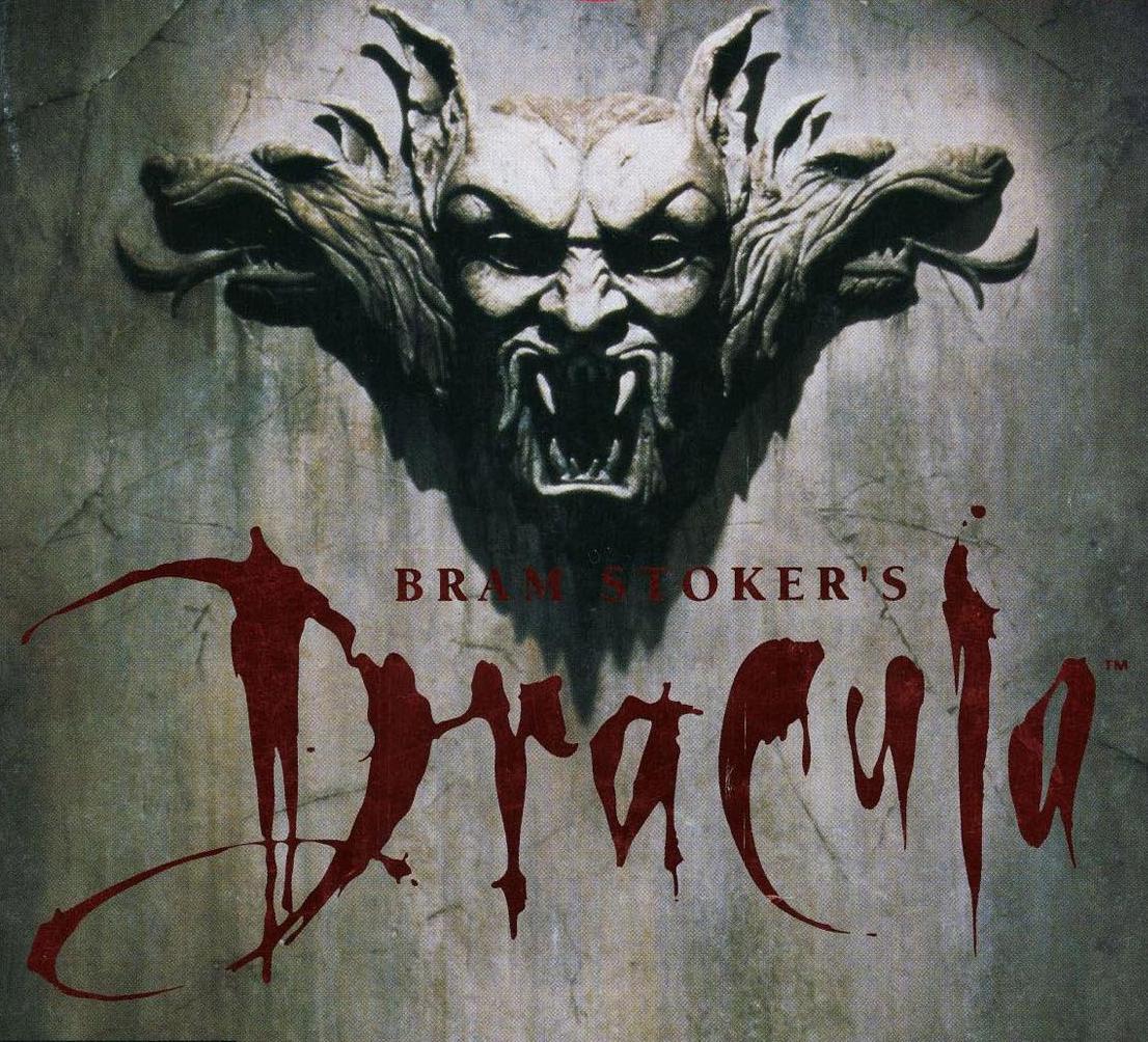 movies - dracula00
