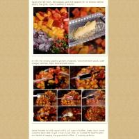 5 blogs de cocina (en inglés)