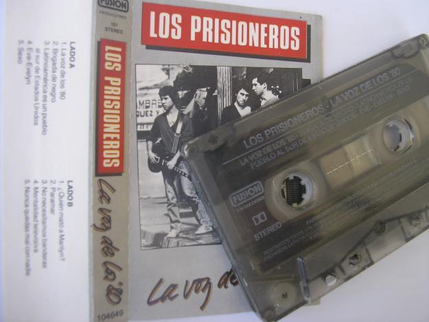 musica - prisioneros03