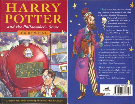 harrypottercovers-thumb-550x424-14647