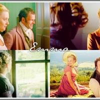 5 Películas Basadas en Libros de Jane Austen