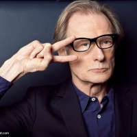 Actores: Bill Nighy