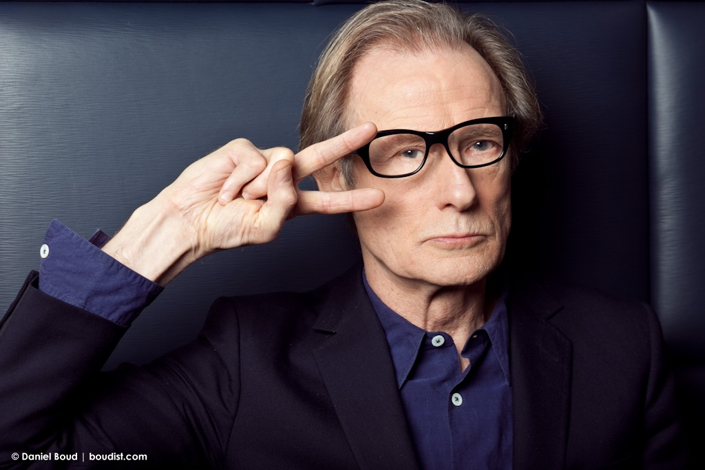 actor - nighy02