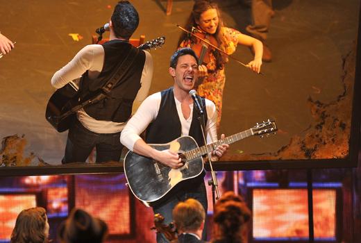 once-musical-tony-awards-2012