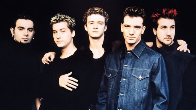musica - boyband02