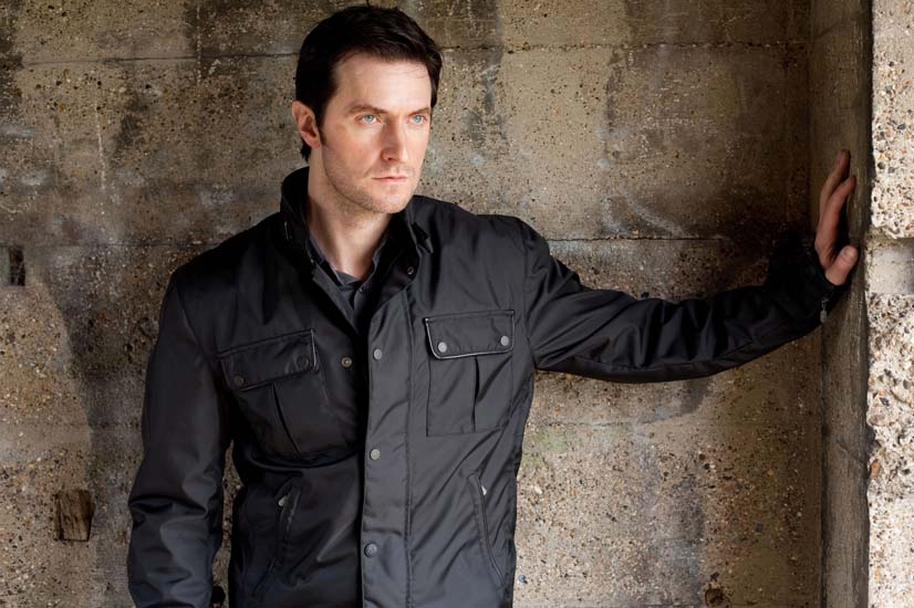 richard armitage 04