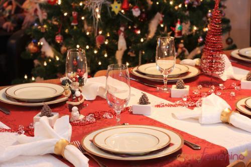 los-preparativos-de-la-navidad_bjd64