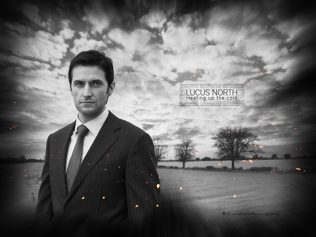 Richard armitage 02