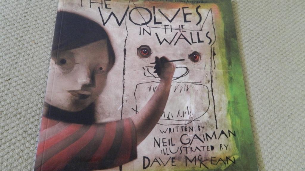libro - wolves01