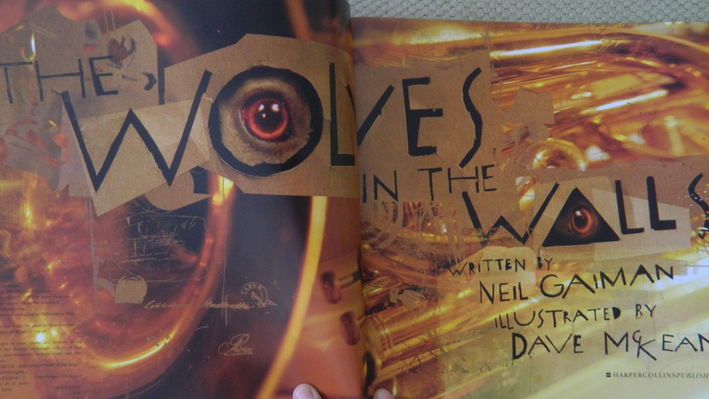 libros-wolves03