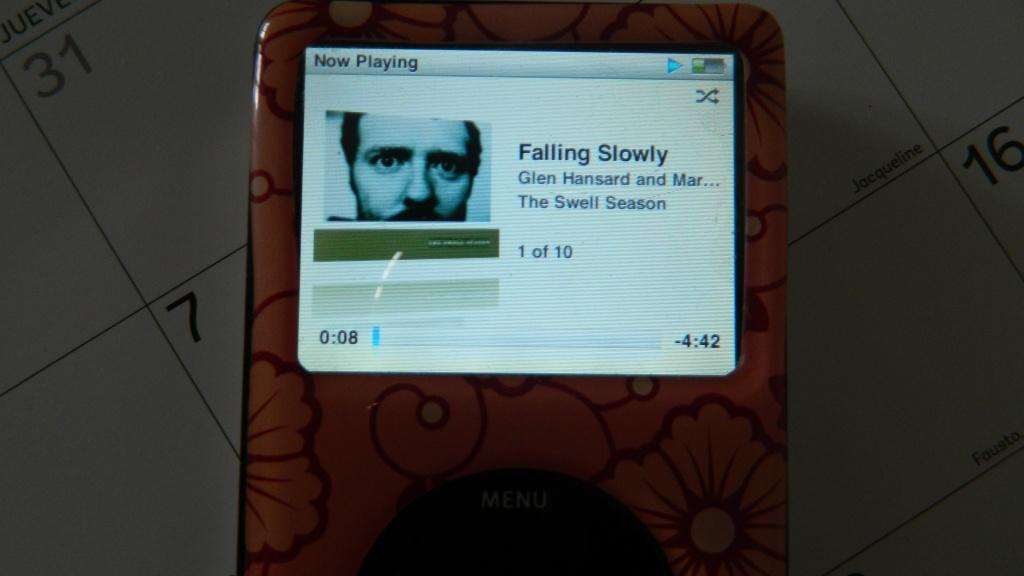 musica-escuchando