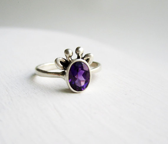purpura07
