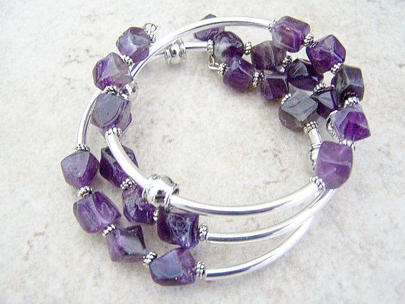 purpura02
