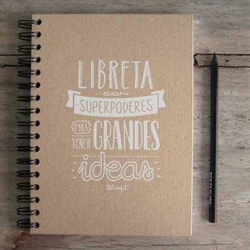 mrwonderful_libreta_superpoderes-grandes-ideas_01
