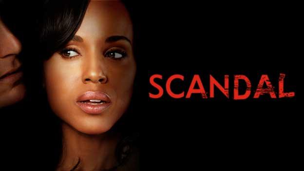 scandal02
