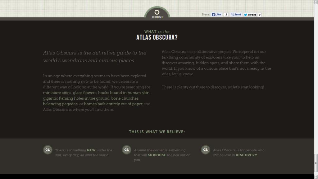 atlas02