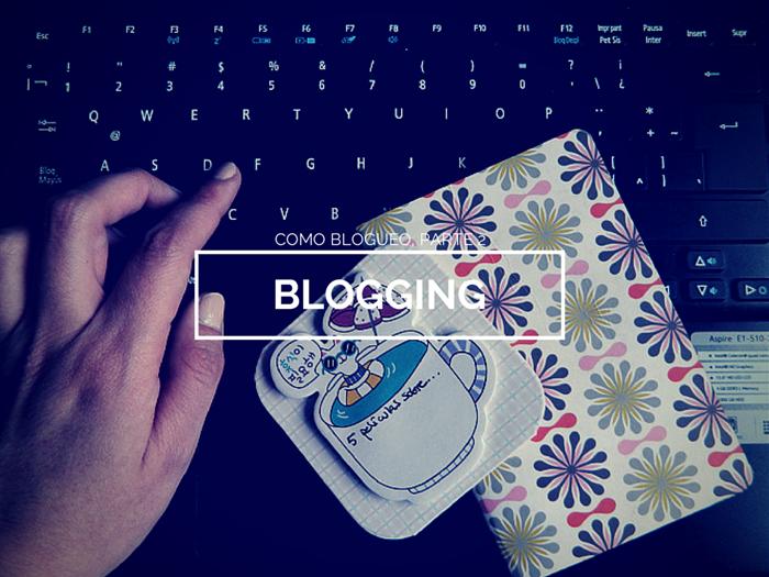 blogging06