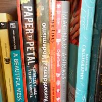 55 Preguntas sobre Libros