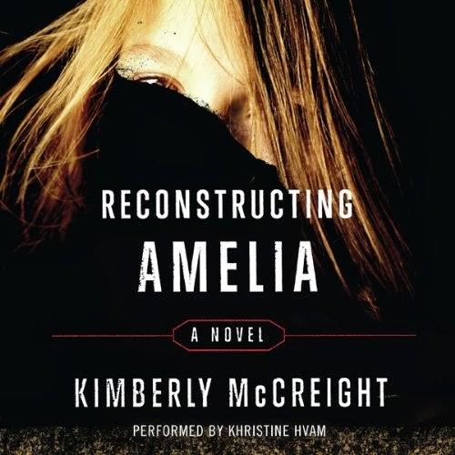 Resultado de imagen de reseña reconstruyendo a amelia