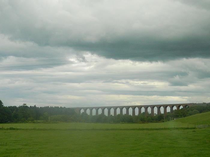 viaje escocia 09