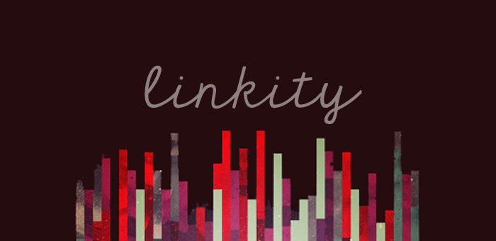 linkity