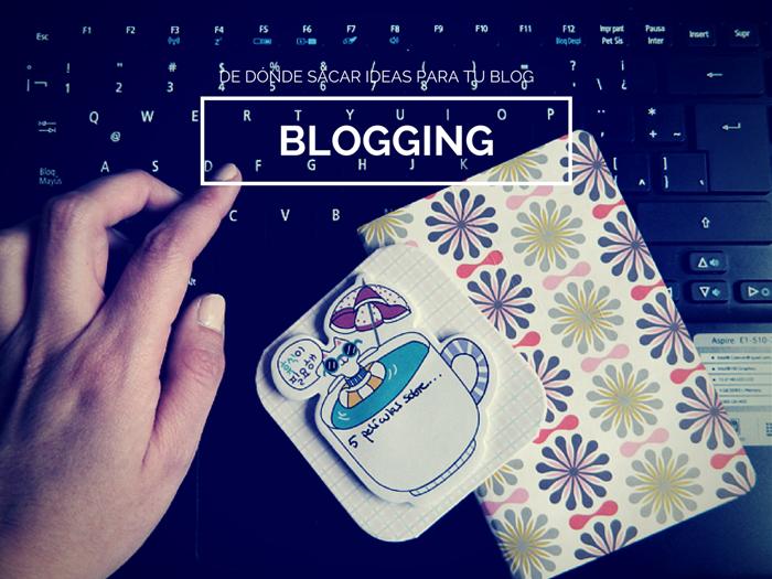 blogging001