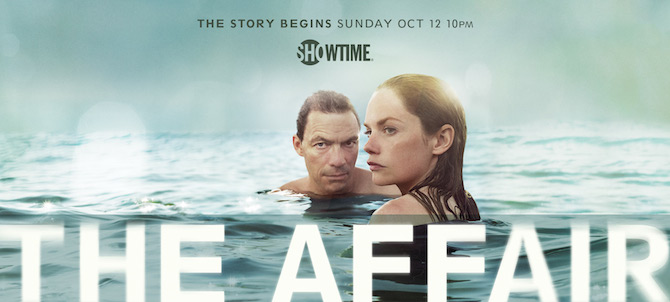 theaffair