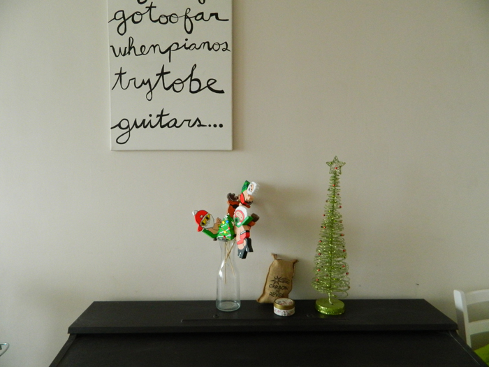navidad07