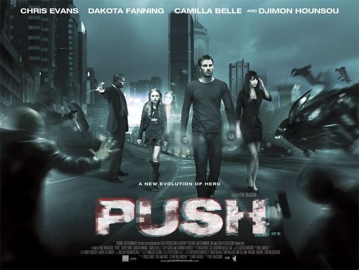 pushmovie