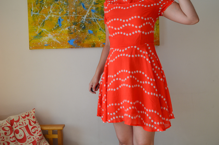 vestido04d