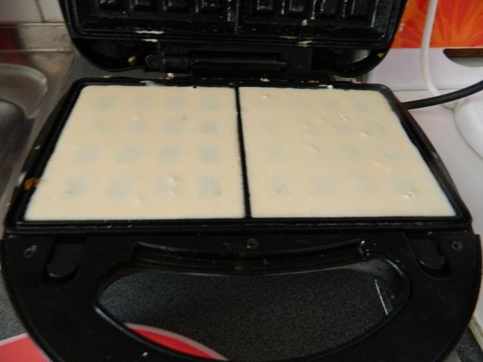 waffle05