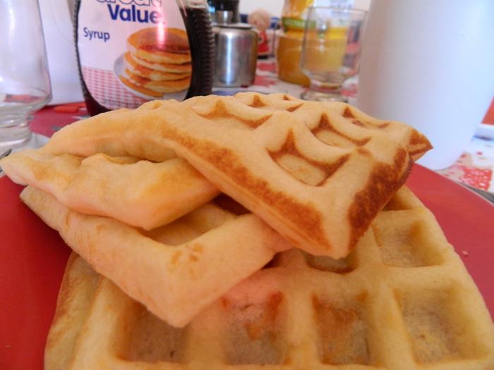 waffle06