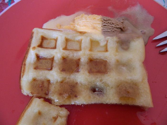 waffle07