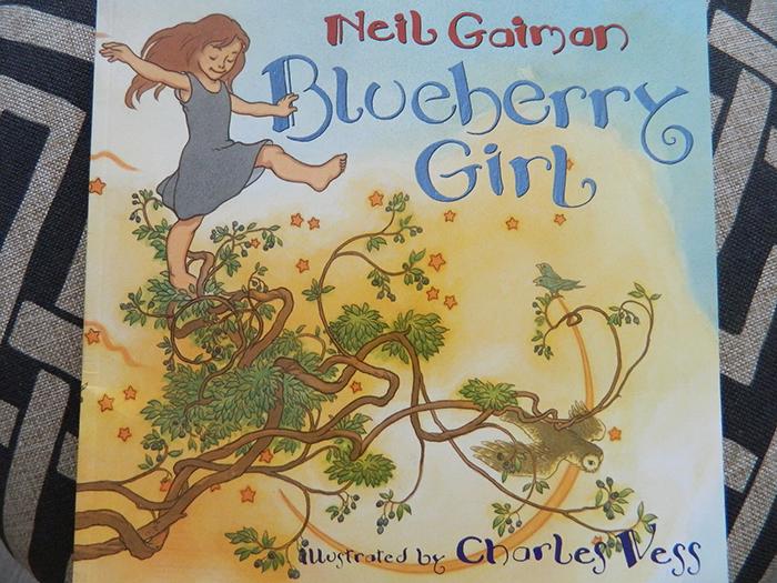 blueberryneil