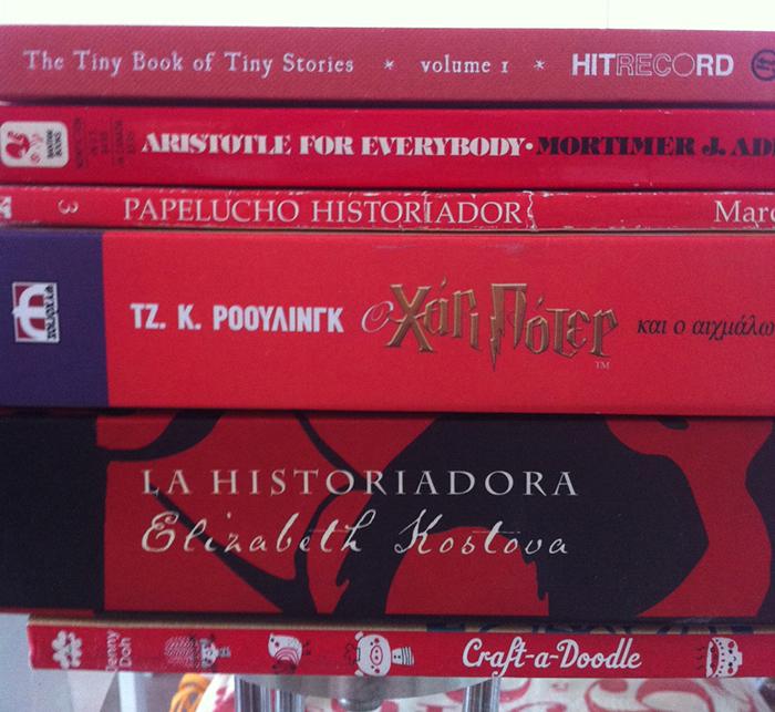 bookchall03