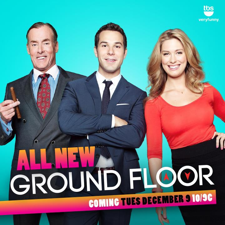 Ground-Floor-Season-2-poster