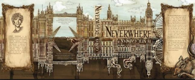 neverwhereart