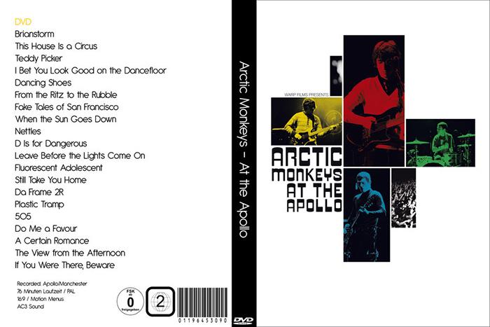 arcticmonkeysapollo