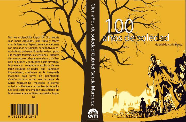 cien_años