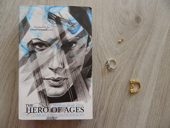 heroofages