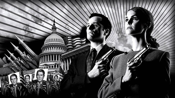 theamericans01