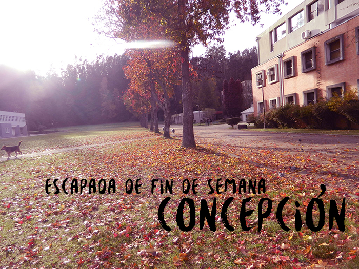 conce00