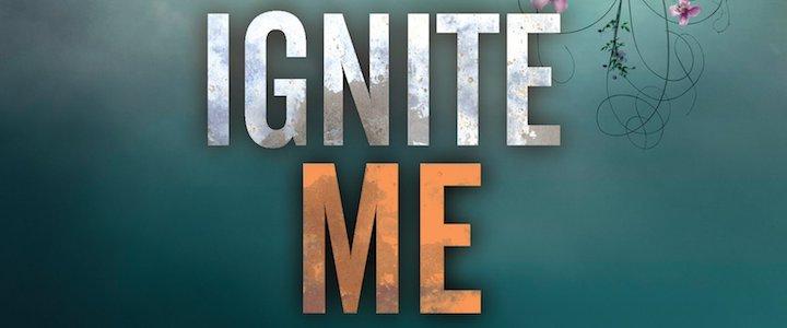 igniteme1