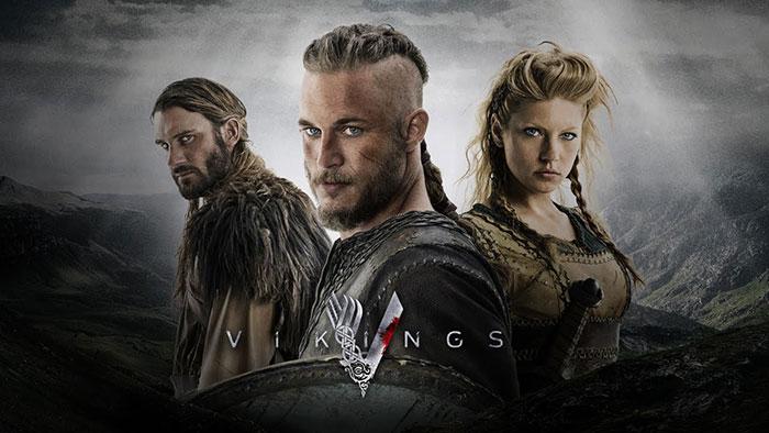 Vikings-04
