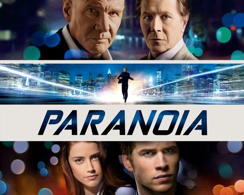 paranoia-wallpaper-01_52ee5ac288e59d8ff80dd282
