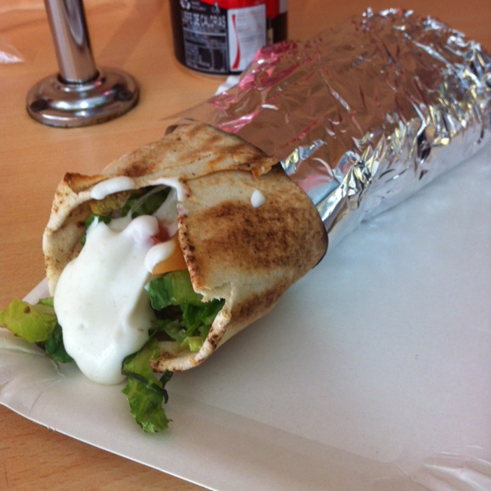 shawarma01