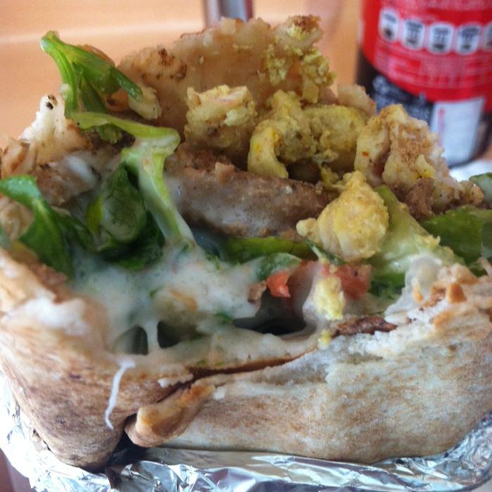 shawarma03